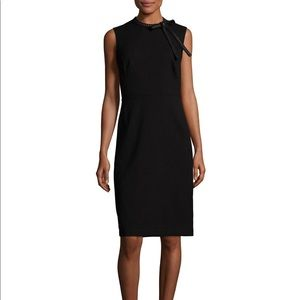 Nanette Lenore sheath dress